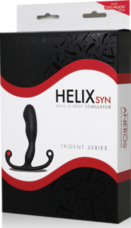 Helix-productbox